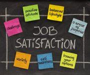 talento e opportunità blogtalentlab