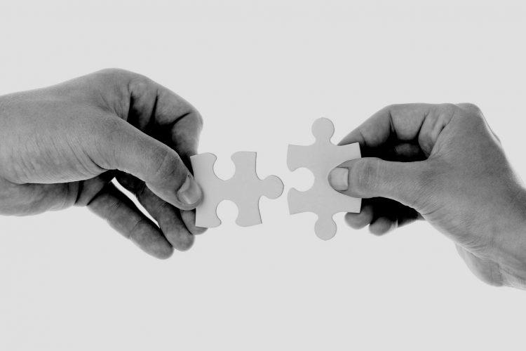 Il colloquio di assunzione : 5 regole per un approccio vincente