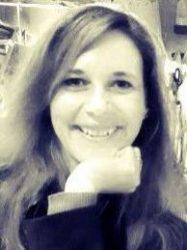 Blog Talent Lab e Silvia Guidolin