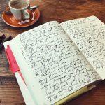 L'arte della scrittura - la Ricerca di Lavoro