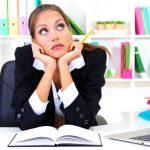 cambiare lavoro in cerca della carriera