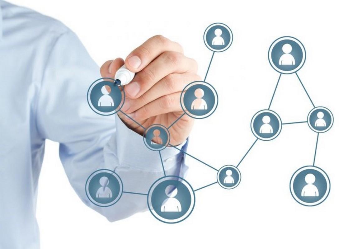 Chi è Blog Talent Lab?