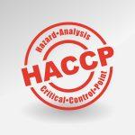 il Consulente HACCP - la Ricerca di Lavoro