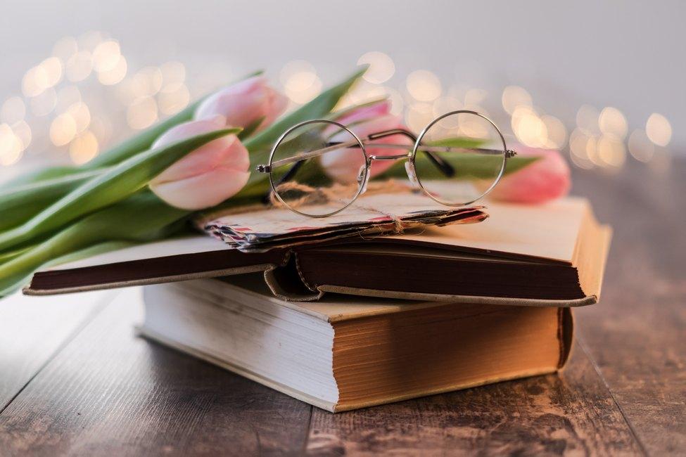 scrittura e dintorni
