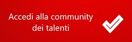accedi alla community